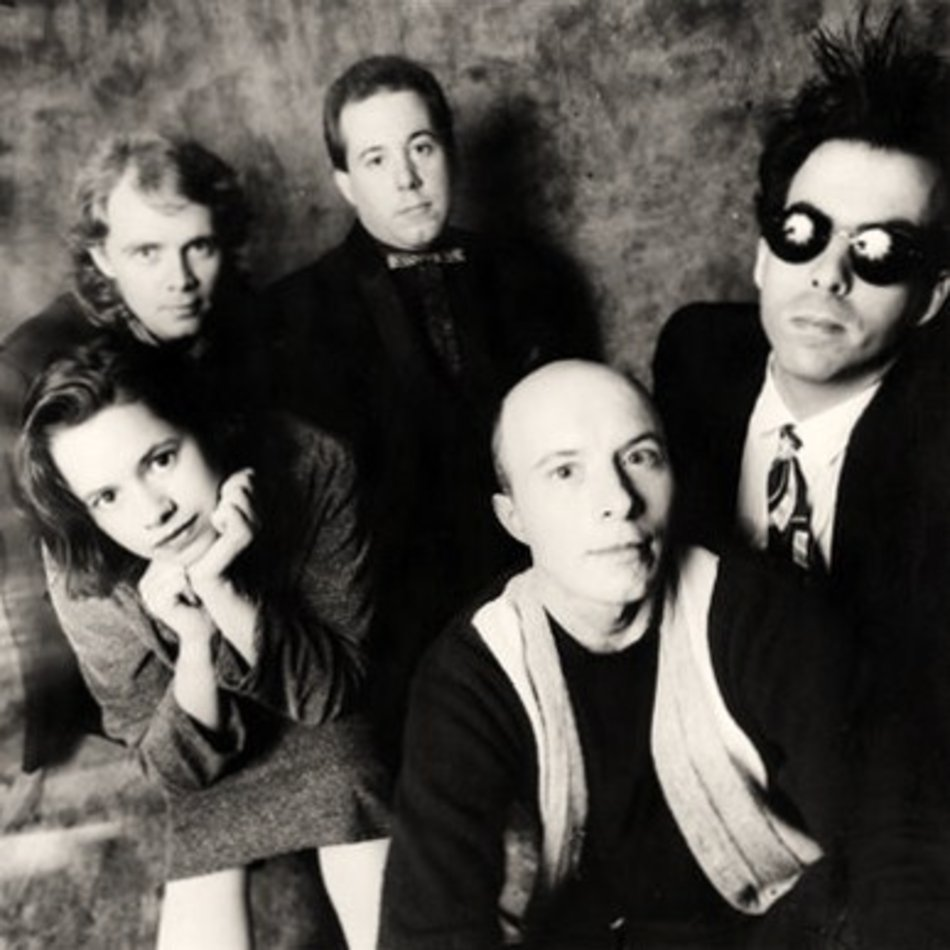 Image result for 10000 maniacs