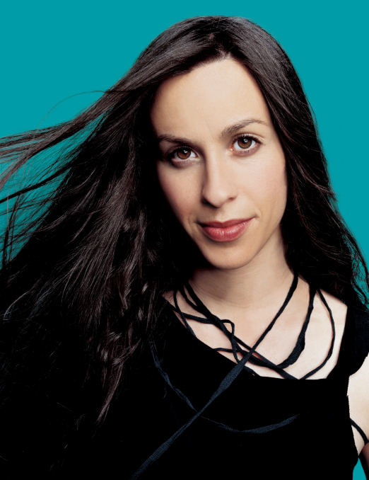 Alanis Morissette Lyrics Photos Pictures Paroles Letras Text for every