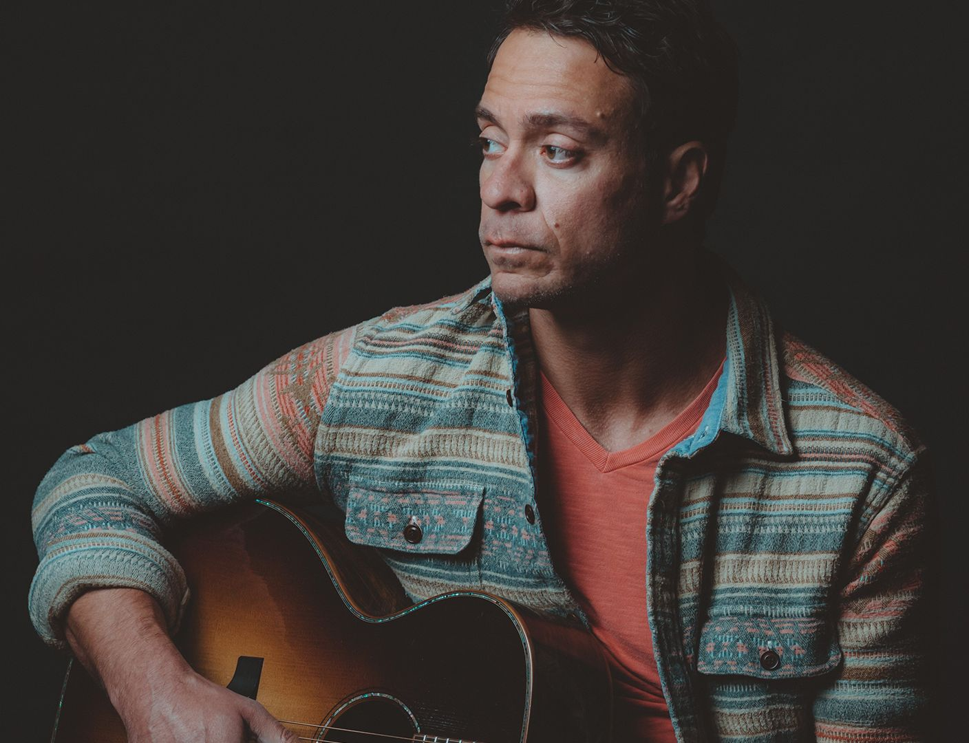 Amos Lee Lyrics Photos Pictures Paroles Letras Text For Every Songs