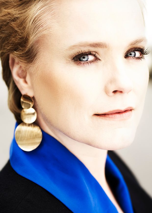 Ane Brun Lyrics Photos Pictures Paroles Letras Text For Every Songs