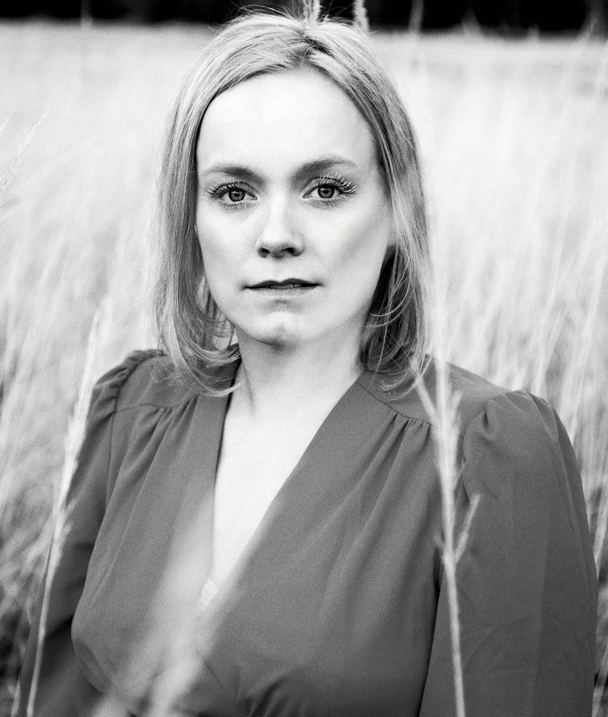 Ane Brun - Changing Of The Seasons Lyrics | MetroLyrics
