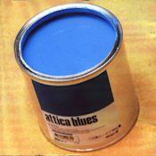 Attica Blues - Tender Remix