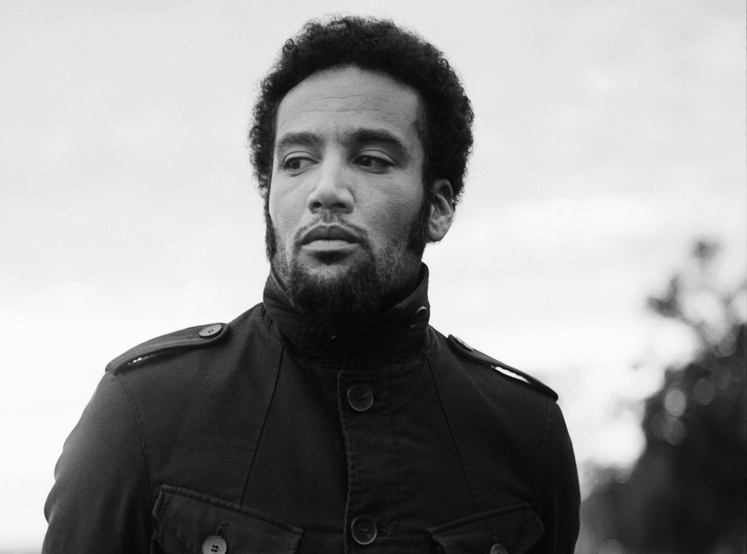 Ben Harper Lyrics, Photos, Pictures, Paroles, Letras, Text for every ...