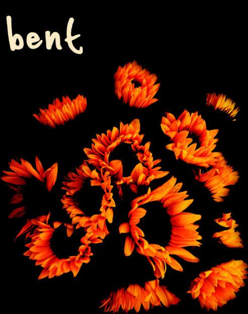 Bent - Always Lyrics