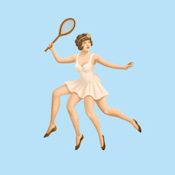Blonde Redhead Elephant Woman Lyrics