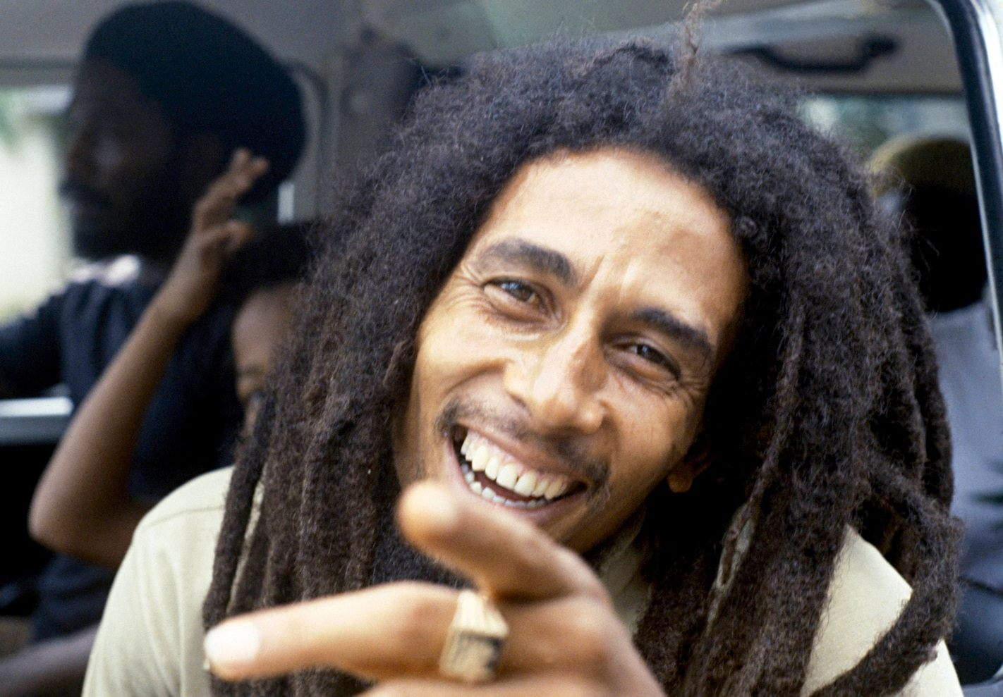 Bob Marley Lyrics, Photos, Pictures, Paroles, Letras, Text for every songs