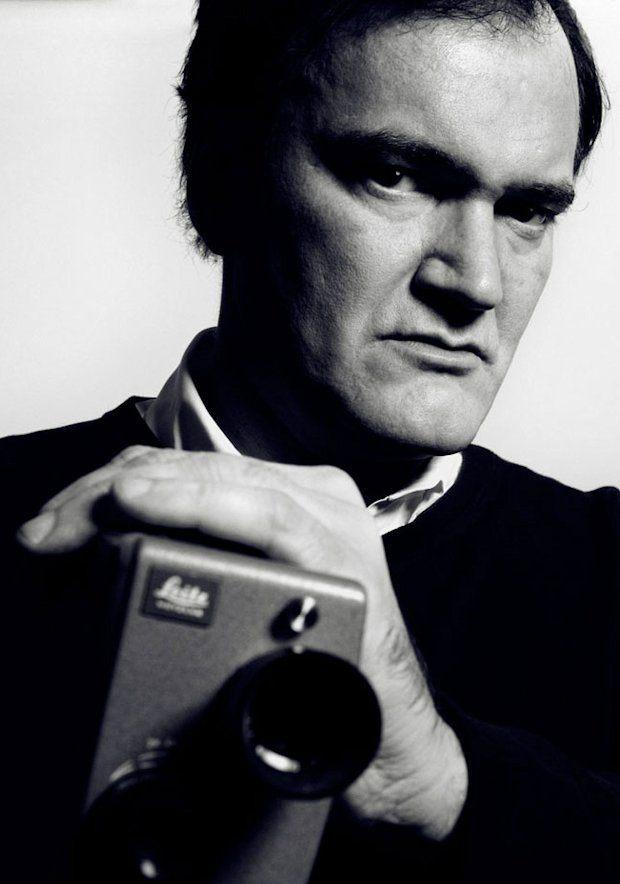 Quentin Tarantino Lyrics Reservoir Dogs Pulp Fiction