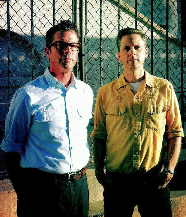 Calexico Lyrics Photos Pictures Paroles Letras Text For
