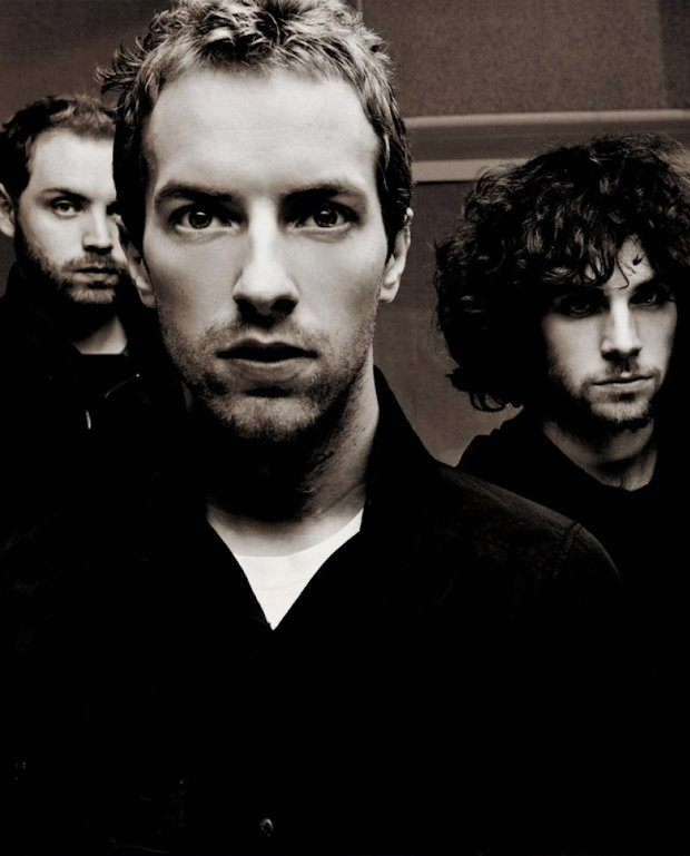a band biography of coldplay a british quartet Viva la vida (/ ˈ v iː v ə l ə ˈ v iː d ə / spanish: [ˈbiβa la ˈβiða]) is a song by british rock band coldplay it was written by all members of the band for their fourth album, viva la vida or death and all his friends (2008), and was released as the second single from the album.