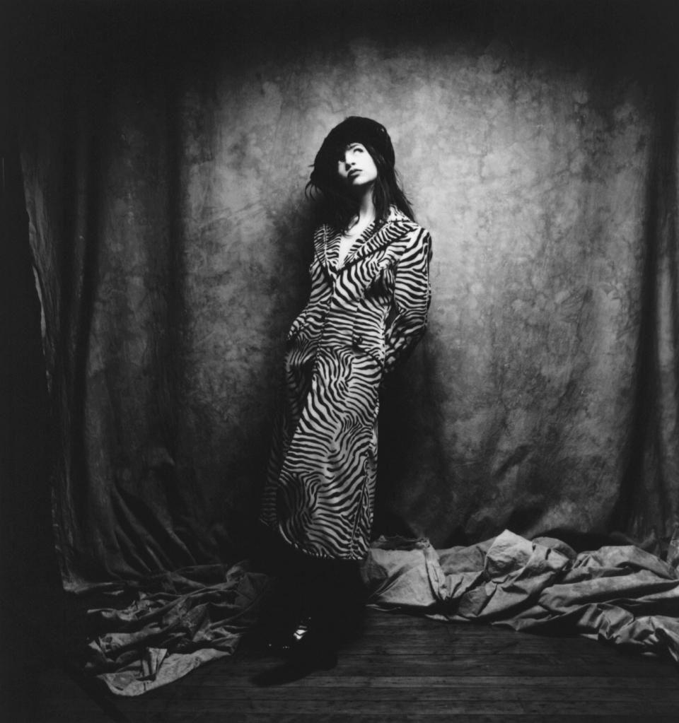 Elysian Fields Lyrics, Photos, Pictures, Paroles, Letras, Text for ...