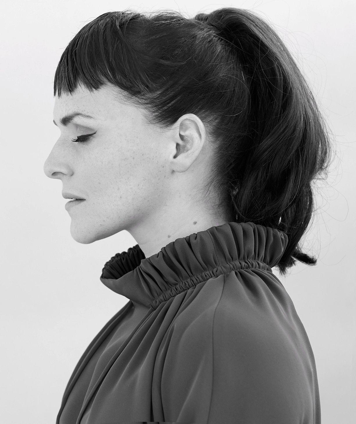 Classify Icelandic singer Emiliana Torrini