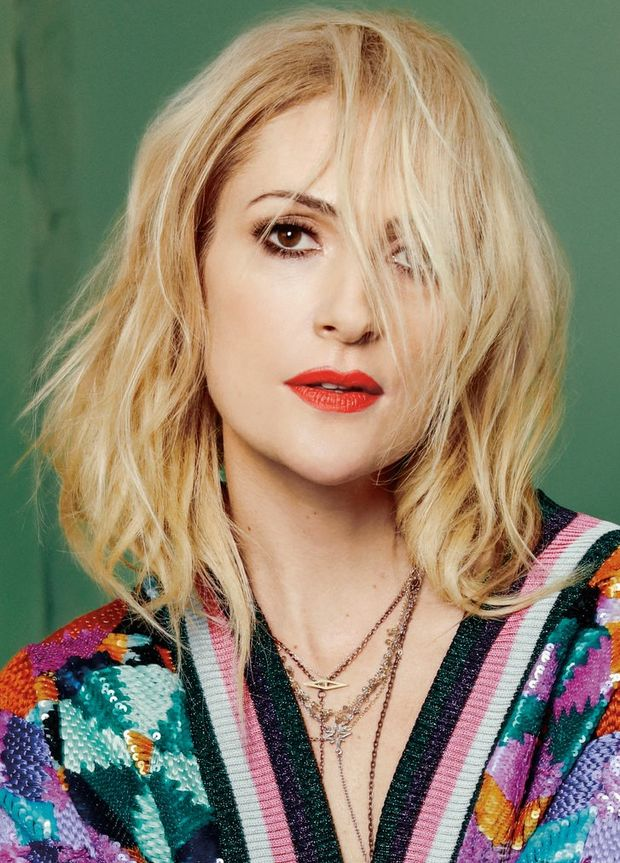 Emily haines rip lyrics