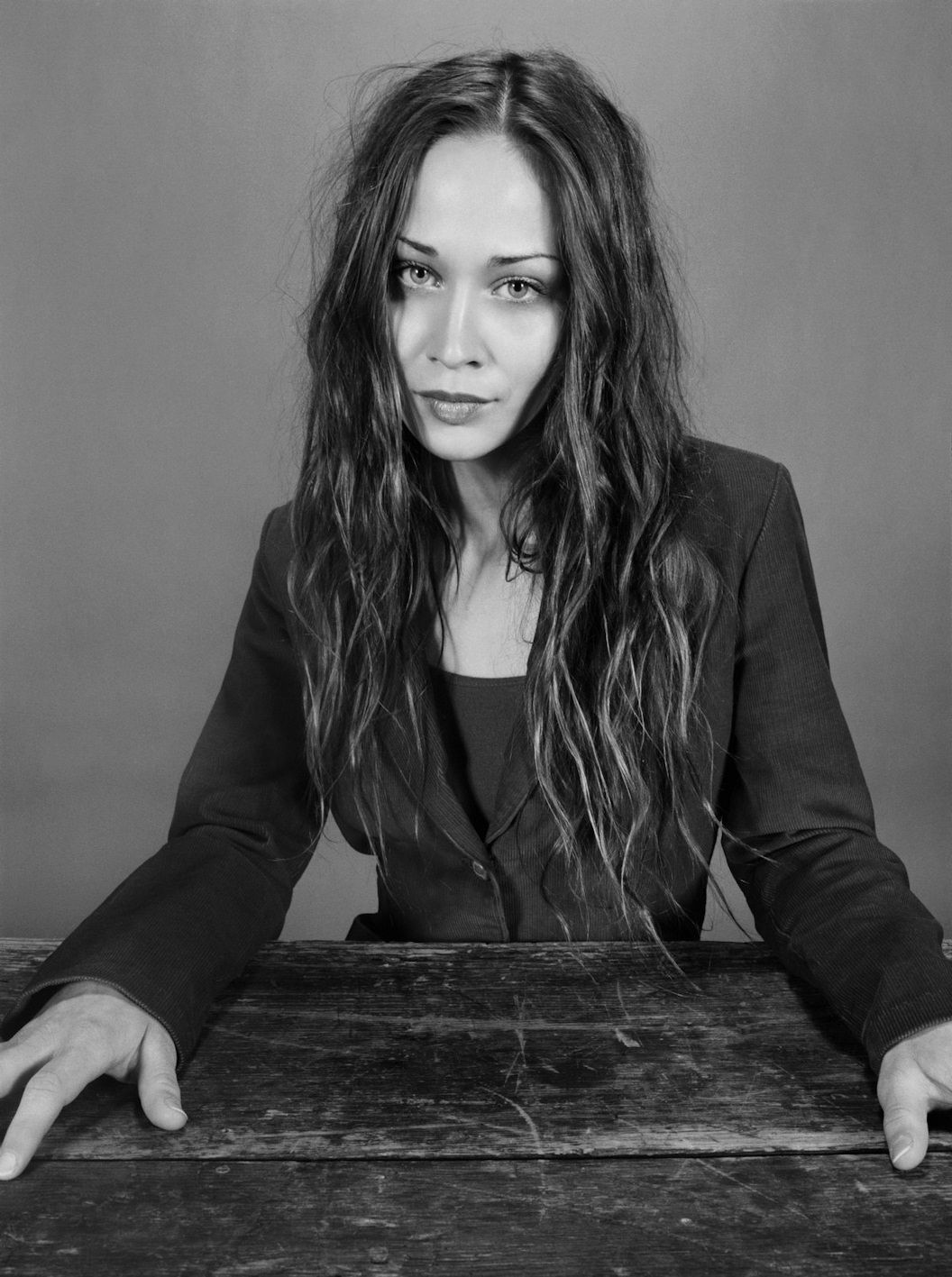 Fiona Apple Nude Photos 15