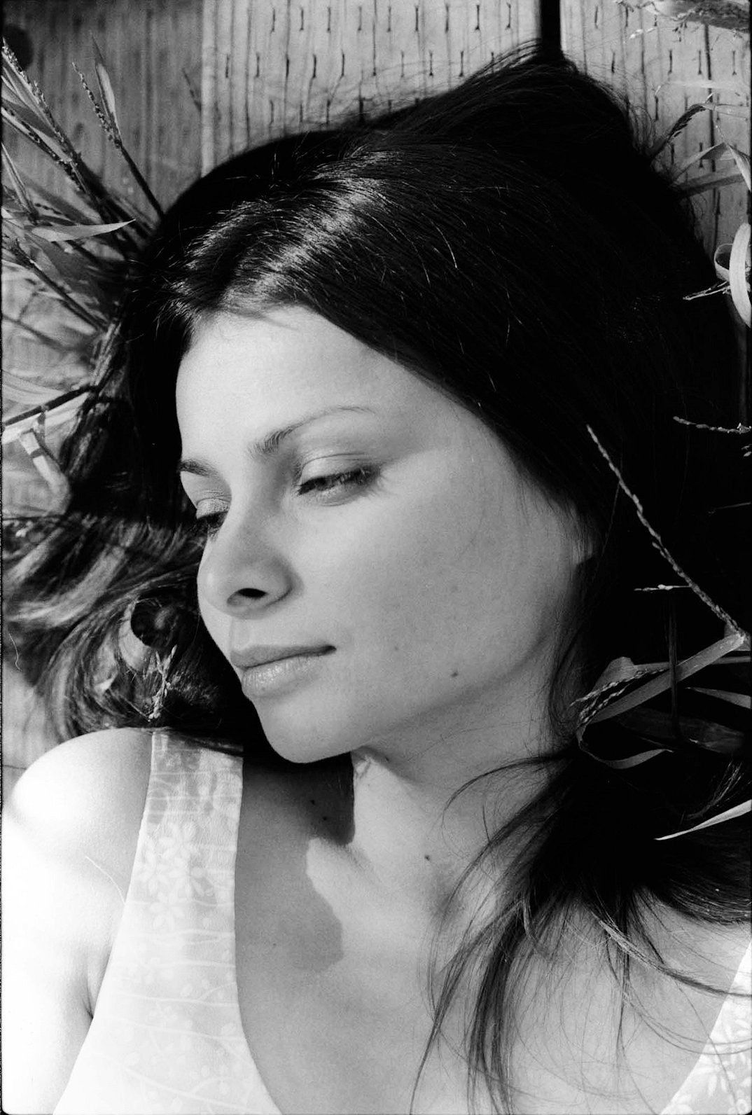 Hope Sandoval Lyrics Photos Pictures Paroles Letras
