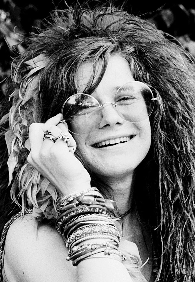 a biography of janis joplin the american singer songwriter Janis joplin, american singer/songwriter, '60s icon, and one of the first true female superstars if you want to feel like a hippie chichere's janis joplin with some great inspiration of how to carry off the lookjanis joplin at the hotel vintage everyday: photos of life at woodstock festival 1969 / a picture of happiness.