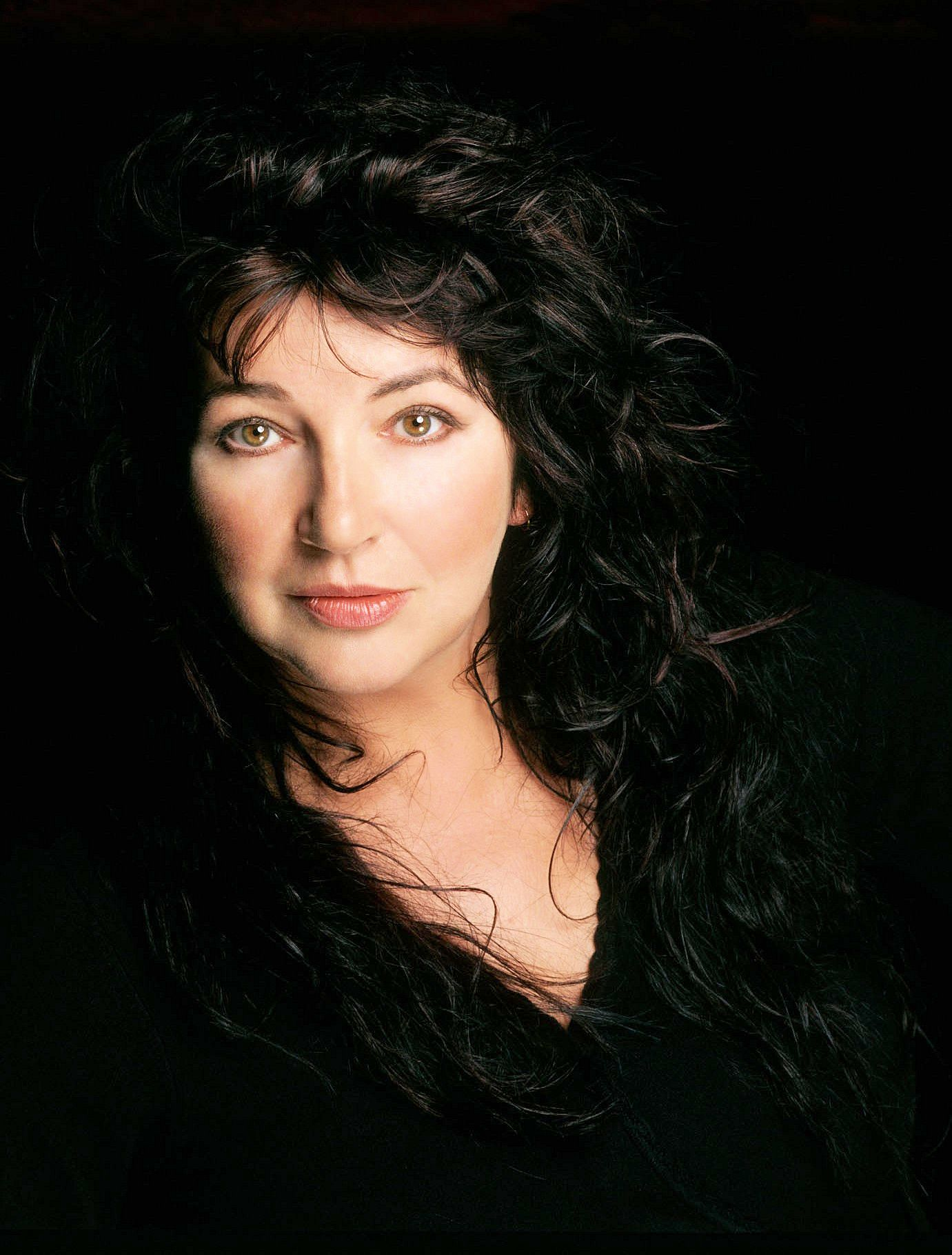 Our Farewell Within Temptation Meaning Katebushtop