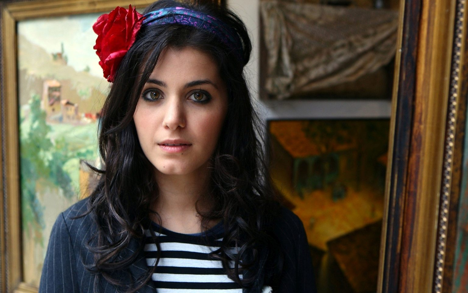 Katie Melua Lyrics Photos Pictures Paroles Letras Text For Every Songs
