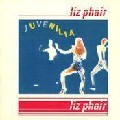 Lyrics liz phair friend of mine songs about liz phair ...