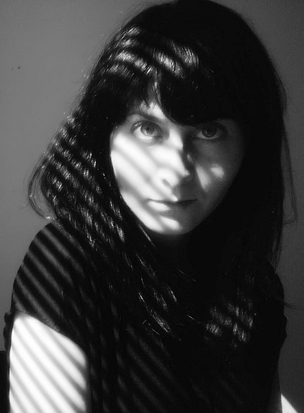 Lotte Kestner Lyrics, Photos, Pictures, Paroles, Letras, Text for ...