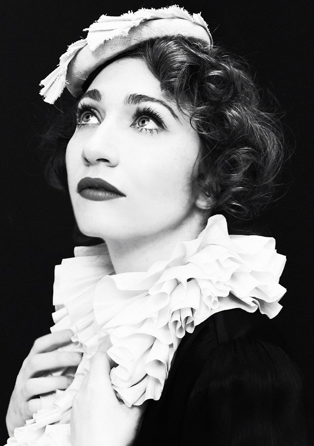 Regina Spektor Lyrics, Photos, Pictures, Paroles, Letras, Text for ...