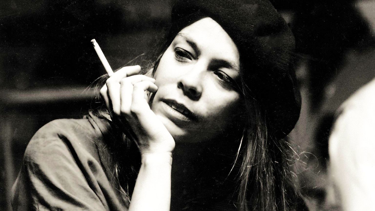 Rickie Lee Jones Pirates Rar - bablxxx