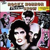 Rocky Horror Picture Show Soundtrack Lyrics, Photos, Pictures ...