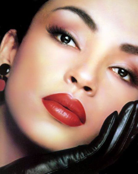 sade 