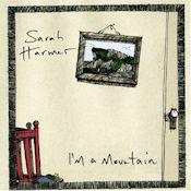 Sonny Burke | Credits | AllMusic
