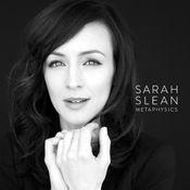 Sarah Slean Land and Sea