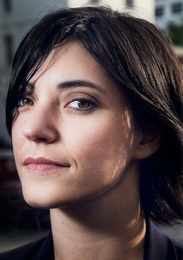 van etten cougars personals Sharon van etten is a brooklyn songwriter with a bruising singles & eps play keep sharon van etten play i wish i knew sharon van etten compilations.