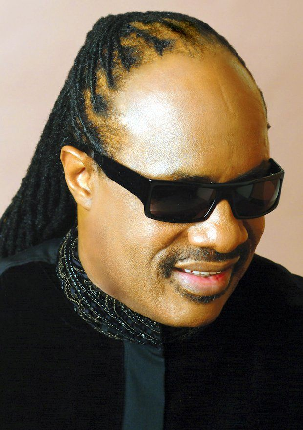 Stevie wonder ebony eyes lyrics