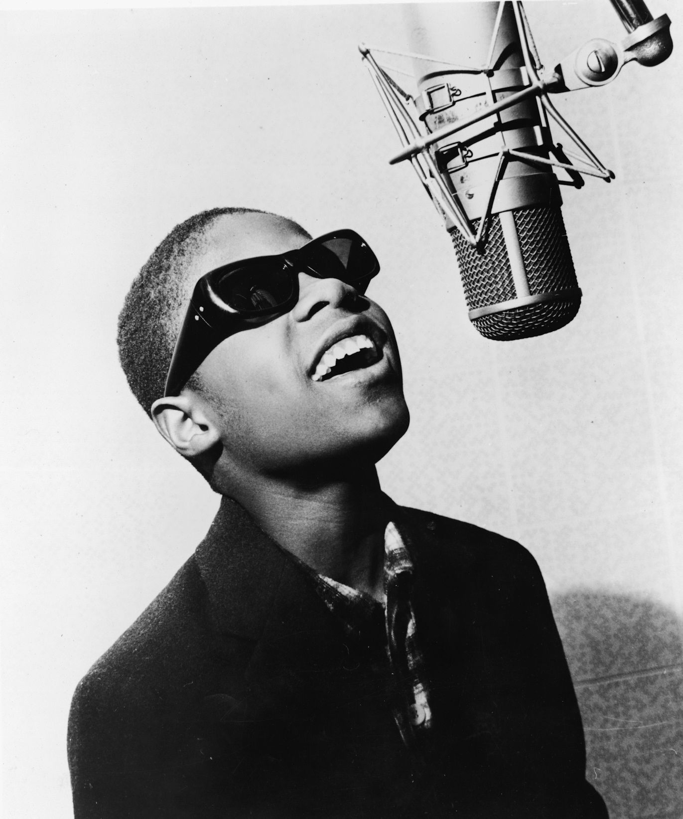 AS CHORDS by Stevie Wonder @ Ultimate-Guitar.Com