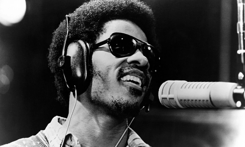 Chuck Jackson Tribute To Rhythm And Blues Volume 2