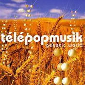 Close telepopmusik lyrics