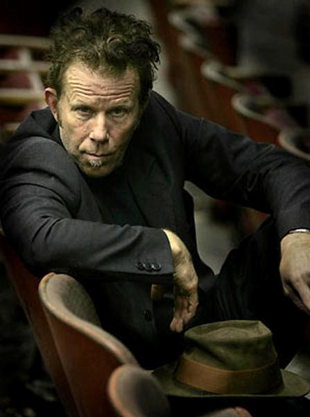 Tom waits lyrics part 3 photos pictures paroles letras text for tom waits lyrics part 3 photos pictures paroles letras text for every songs stopboris Images