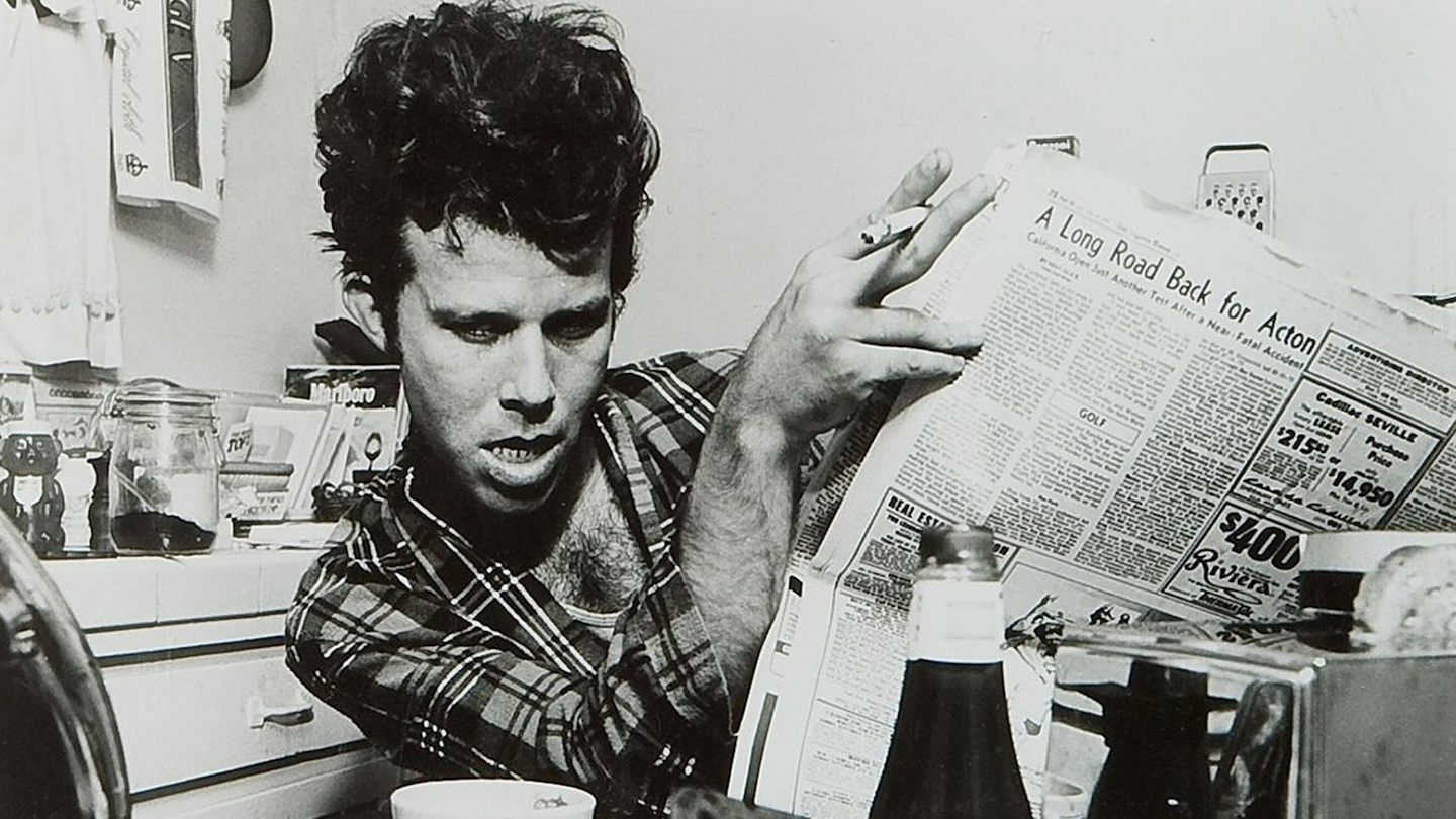 Tom waits lyrics part 1 photos pictures paroles letras text for tom waits lyrics part 1 photos pictures paroles letras text for every songs stopboris Choice Image