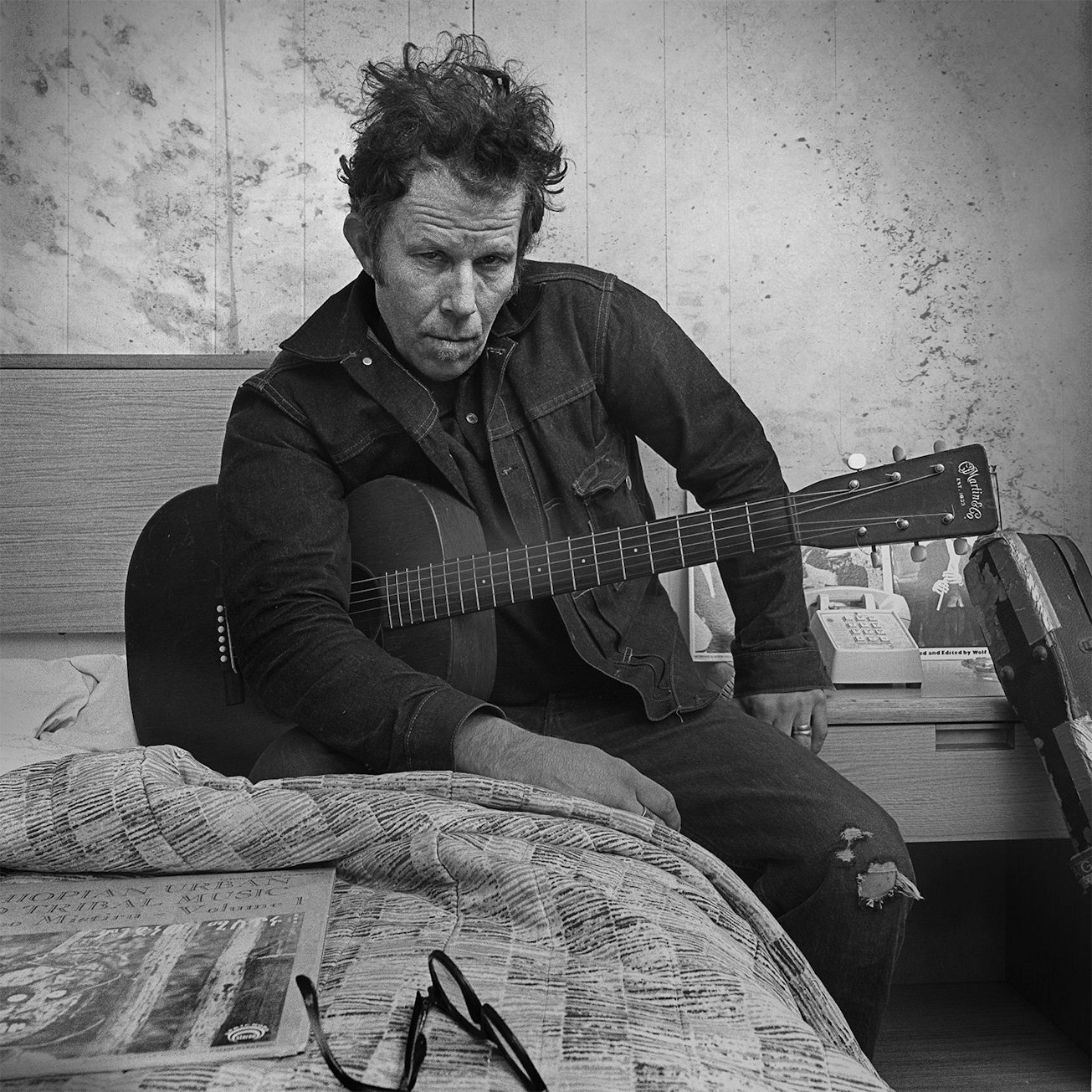 Tom waits lyrics part 1 photos pictures paroles letras text for tom waits lyrics part 1 photos pictures paroles letras text for every songs stopboris Images