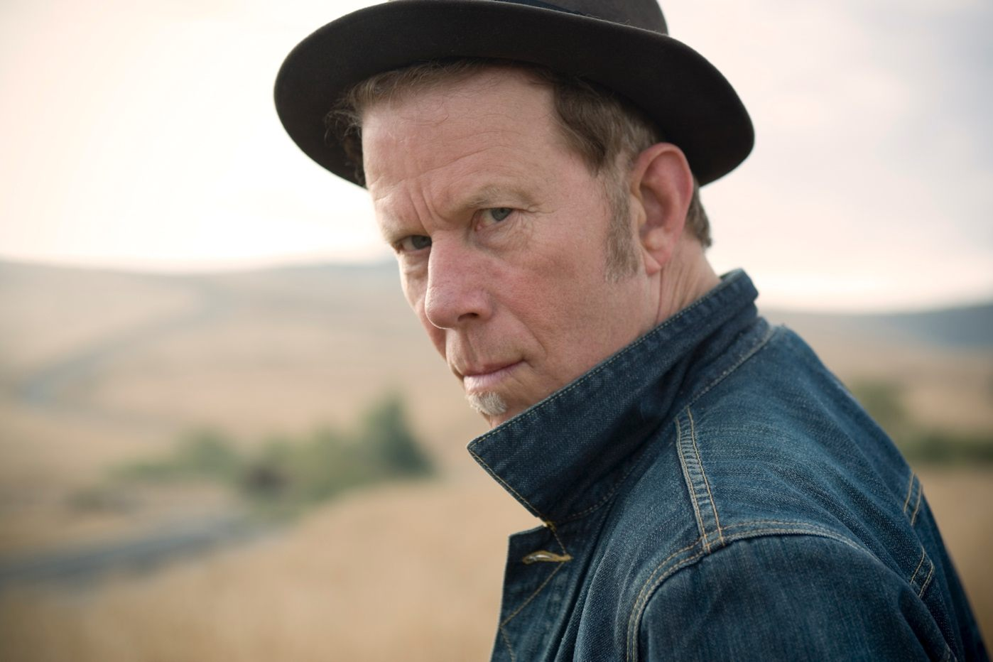 Tom Waits S Part 1 Photos Pictures Paroles Letras Text For Every