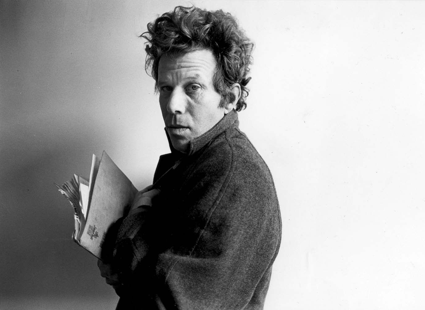 Tom waits lyrics part 1 photos pictures paroles letras text for tom waits lyrics part 1 photos pictures paroles letras text for every songs stopboris