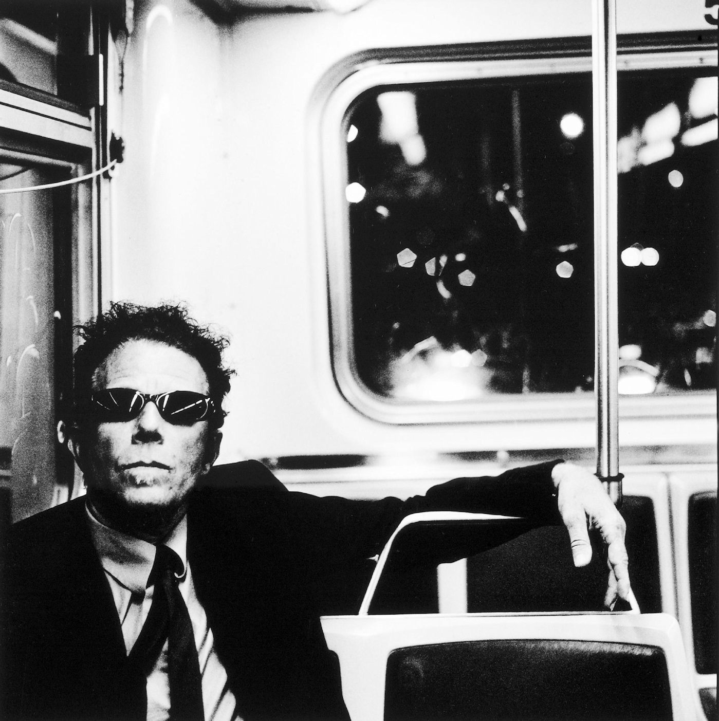 Black gloves young buck lyrics - Tom Waits Lyrics Part 1 Photos Pictures Paroles Letras Text For Every Songs